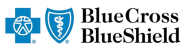 Blue Cross Shield Logo