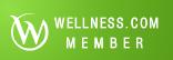 Wellness Member