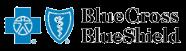 Blue Cross Shield Logo